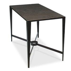 Sarreid Ltd Marshall Console Table