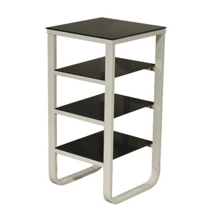 80cm Bookcase By Symple Stuff