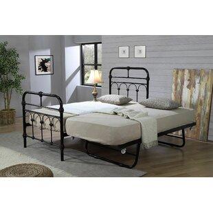 Fleur De Lis Living Beds