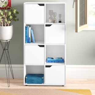 Winifred Bookcase By Zipcode Design