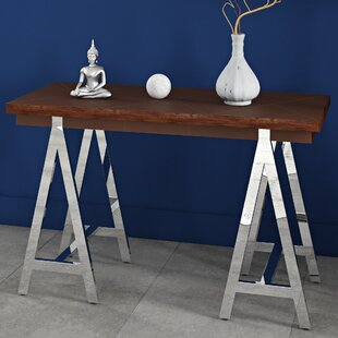 Mullenix Console Table