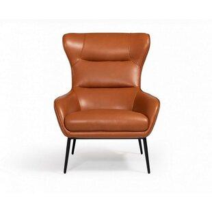Laurent Lounge Chair