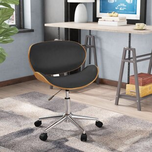 Olmstead Task Chair by Langley Street 2019 Coupon