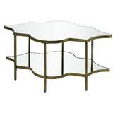 https://secure.img1-fg.wfcdn.com/im/14149259/resize-h160-w160%5Ecompr-r70/8853/88538437/alberta-coffee-table.jpg