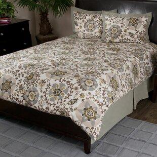 Sosa Comforter Collection
