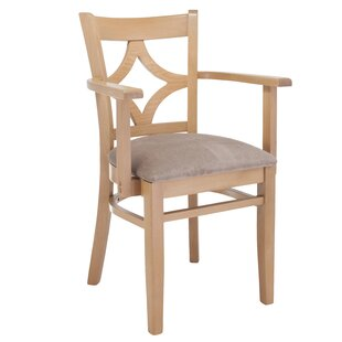 Rego Arm Chair Benkel Seating