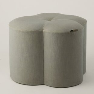 Cactus Pouf by Global Views
