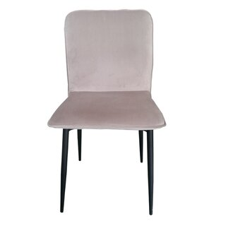Allendale Side Chair by Ivy Bronx SKU:CD395120 Check Price