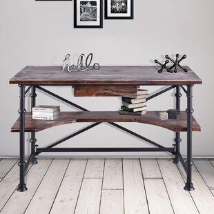 Mcghee Desk