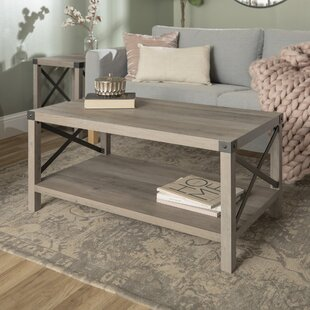 Odum Coffee Table