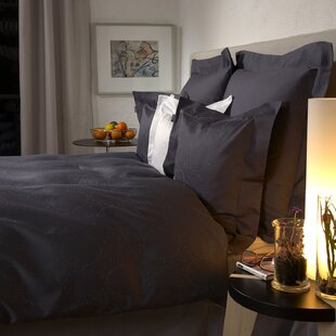 Marilyn 300 Thread Count 100% Cotton Fitted Sheet