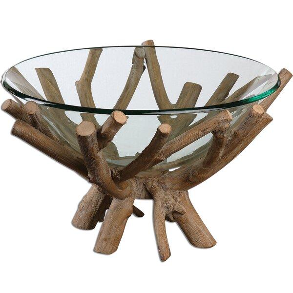 Decorative Plates Bowls