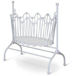 Metal Cradle