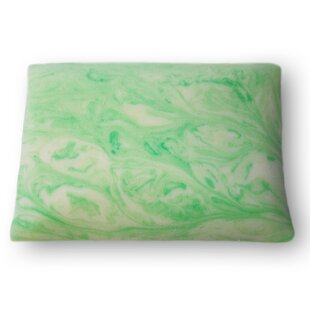 Classic Gel Memory Foam Pillow