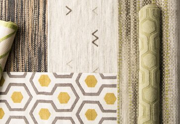 area rugs at incredible prices - Rugs