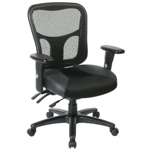 Pehrson Task Chair by Symple Stuff Today Sale Only