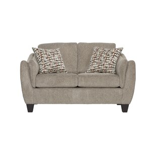 Find a Bartlett Configurable Living Room Set by Ivy Bronx Reviews (2019) & Buyer's Guide