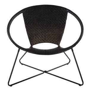 Brosley Papasan Chair