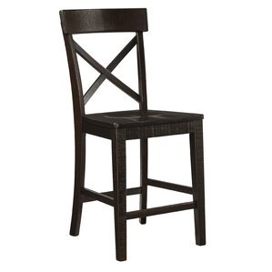 Gerlane Bar Stool (Set of 2) by Signature Design by Ashley