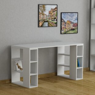Simonson Standing Desk by Ebern Designs Purchase