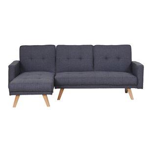ecksofa mit bettfunktion - Eckschlafsofa Die Praktischen Sofa Fur Ihren Komfort