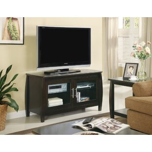 Beaumont TV Stand for TVs up to 52
