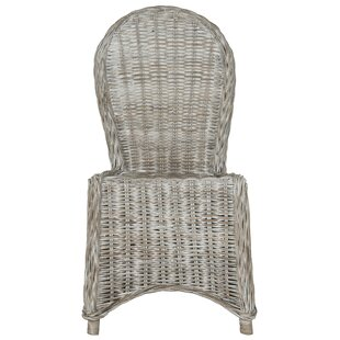 Margaree Side Chair (Set of 2)