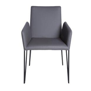 Arnette Arm Chair