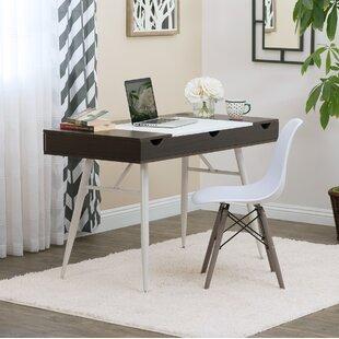 Calico Designs Nook Multi Storage Desk