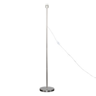 search results for chrome floor lamp base - Floor Lamp Base