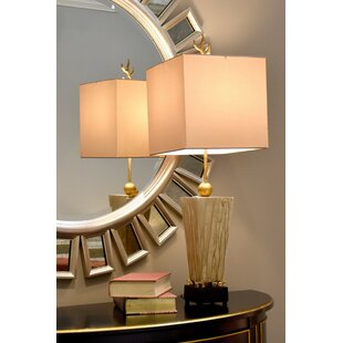 Maire 31 Table Lamp