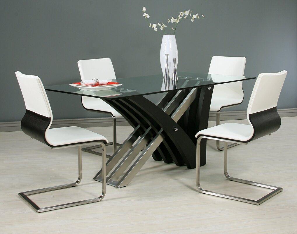 impacterra charlize side chair reviews wayfair default name