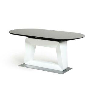 Orren Ellis Camron Modern 5 Piece Dining Set