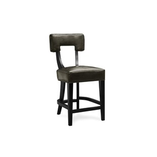 Engstrom 26 Bar Stool Wrought Studio