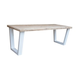 Symple Stuff Wooden Garden Tables