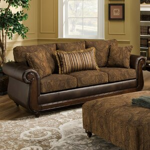 Portho Sofa by Wildon Home ?