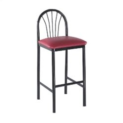 30 Bar Stool Alston