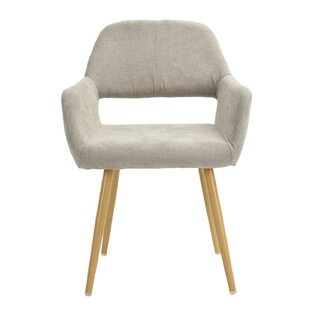 Covet Armchair (Set of 2) by Hashtag Home