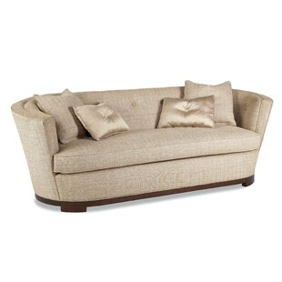 Find Francoise Sofa by Darby Home Co Reviews (2019) & Buyer's Guide