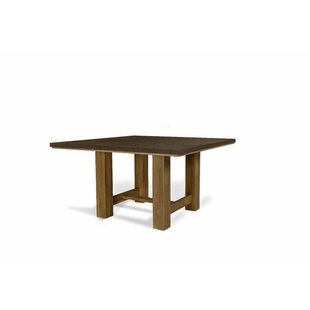 Pizarro Dining Table By August Grove