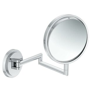 Compare prices Arris Wall Mirror By Moen
