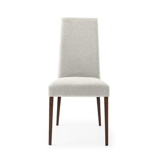 Mediterranee Upholstered Dining Chair by Calligaris