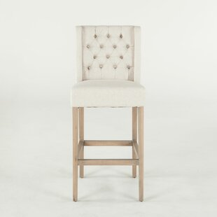 World Interiors Chloe Bar Stool