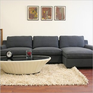 Calla Sectional