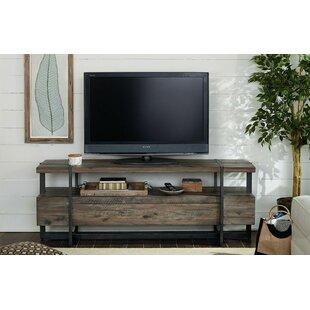 Jorgensen TV Stand