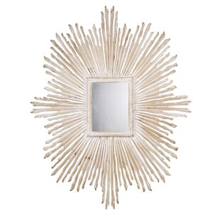 Foundry Select Andtree Ray Accent Mirror