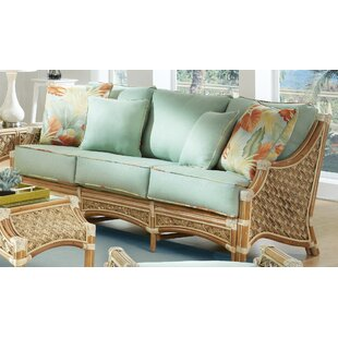 Bay Isle Home Schmitz Sofa