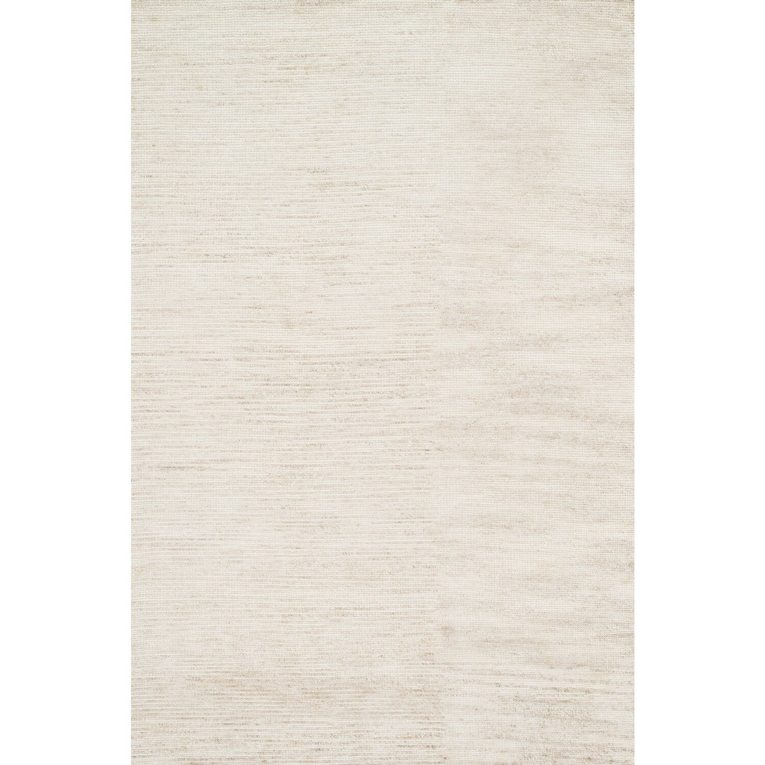 Alcott Hill Kelch Hand Knotted Ivory Area Rug Reviews