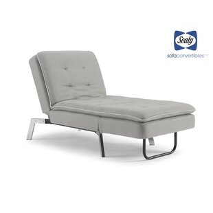 Harriet Chaise Lounge