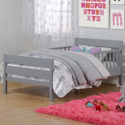 Toddler Kids Beds You Ll Love In 2019 Wayfair